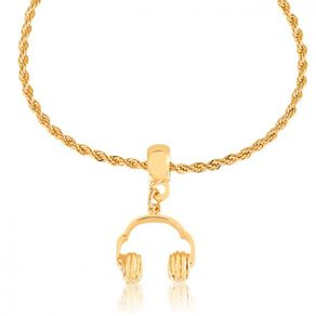 pulseira-headphone-ouro-18k-francisca-joias