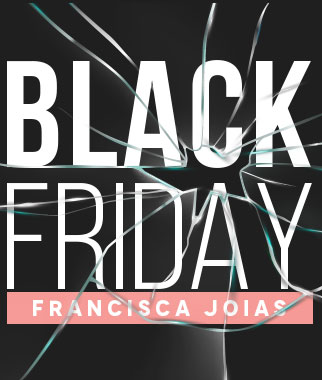 Francisca joias semi joias e joias contempor neas - Black friday mobel ...