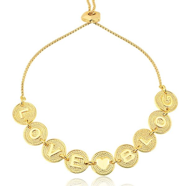 pulseira-regulável-love-blog-ouro-18k-francisca-joias-2