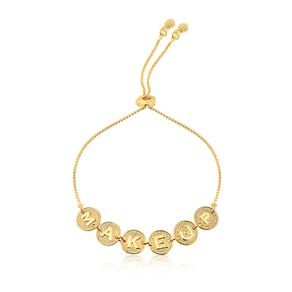 pulseira-make-up-ouro-18k-francisca-joias