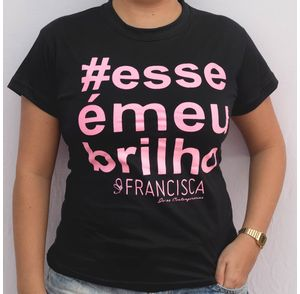 Camisa-Francisca-Joias-2