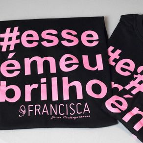 Camisa-Francisca-Joias