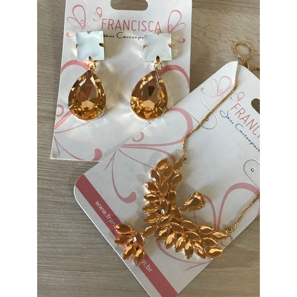 brinco-cristal-candy-colors-whisky-branco-folheado-ouro-18k-francisca-joias