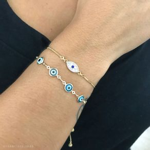 pulseira-regulavel-olho-grego-ouro-18k-francisca-joias_3
