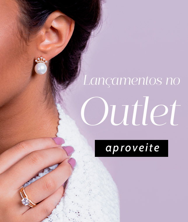 Outlet- Mobile