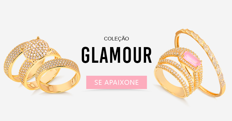 Glamour- Mobile
