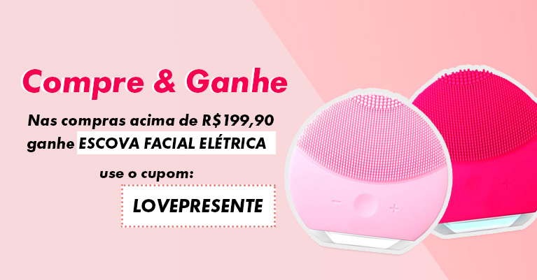 Foreo - Mobile