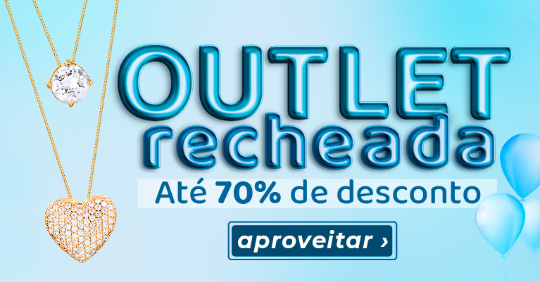 outlet NIVER - Mobile
